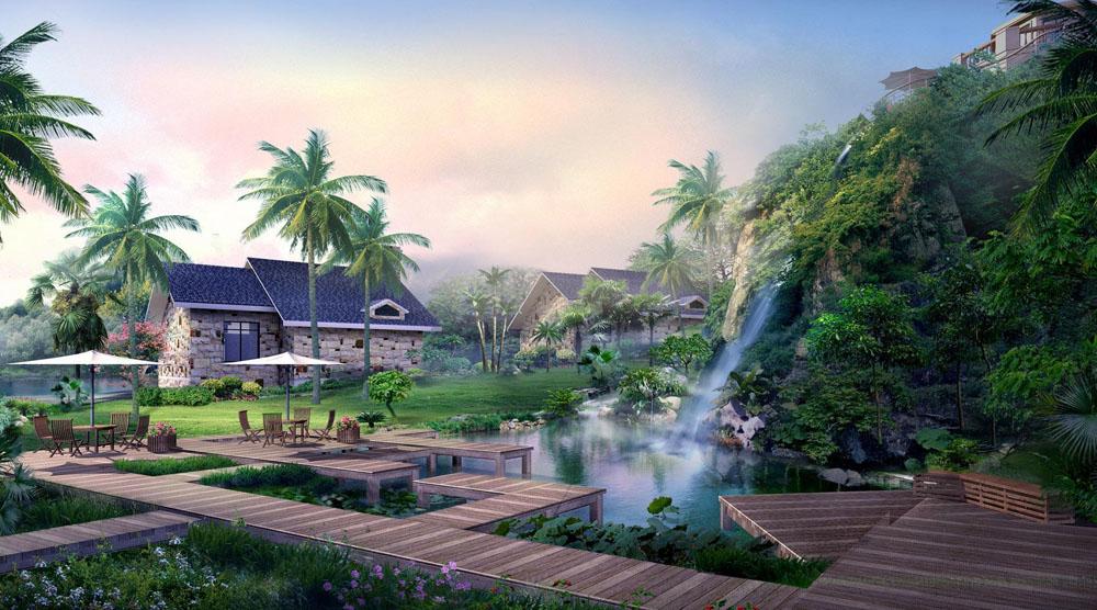 环境艺术设计图片.jpg